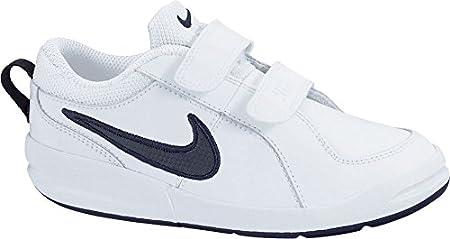 Nike Pico TDV Zapatillas unisex infantil