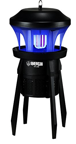 American Outland BZ5002 Eco Friendly Adjustable product image