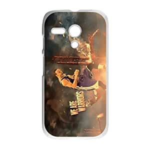 iGrelem? NBA Golden State Warriors Stephen Curry For Motorola Moto G Csaes phone Case THQ140991