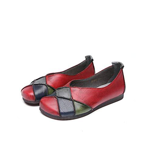 ChaussurescoloréGrisTaille Fuxitoggo 38Rouge Eu Fuxitoggo 38Rouge Fuxitoggo Eu ChaussurescoloréGrisTaille zVpULSGqM