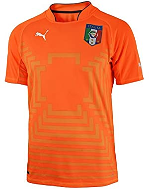 Men's Fig Italia G Replica Shirt