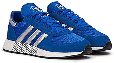 adidas Originals Men's Marathon X 5923 Boost Running