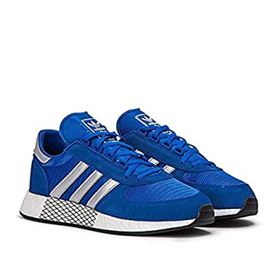 Amazon.com | adidas Originals Mens Marathon X 5923 Boost