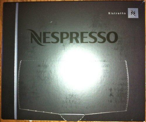 espresso business - 5