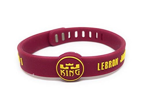 lebron 3 - 2