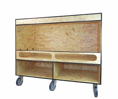 terrabasic meuble pour terrarium meuble sous terrarium. Black Bedroom Furniture Sets. Home Design Ideas