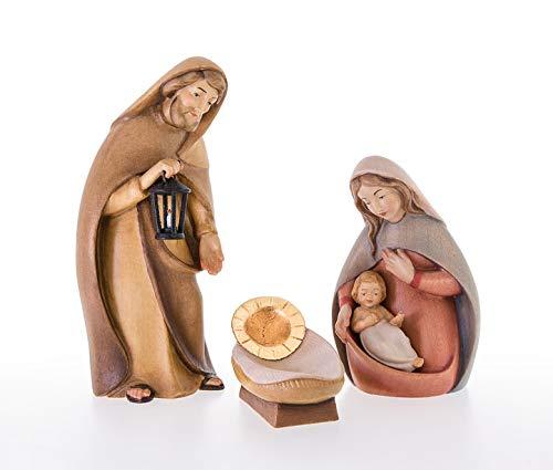 Holy Family, Gloria Collection LEPI Nativity