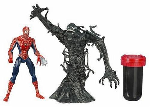 Versus Venom - 5