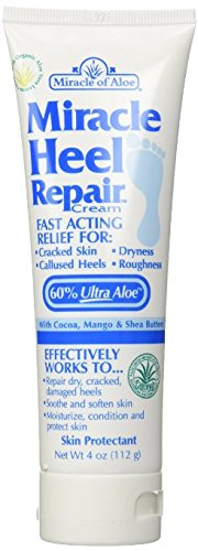 Best Lotion For Peeling Hands - 6