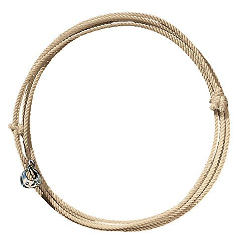 Weaver Leather Ranch Rope with Quick-Release Honda