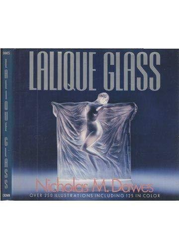 Lalique Glass (Lalique Glass)