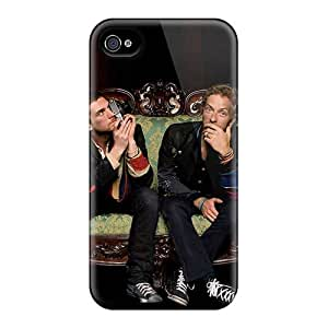 Protector Hard Phone Cover For Iphone 4/4s With Customized Attractive Linkin Park Series DannyLCHEUNG