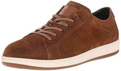 Op Te Starten New York Heren Barlow Mode Sneaker Softy / Plonge Sigaro / Br2