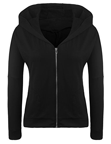 Pullover Jersey Jacket - 5
