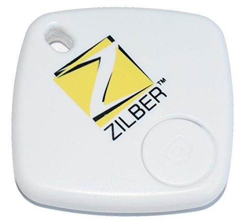 ZILBER tracker DEVICE TRACKER LOCATOR product image