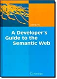Covering the theory, technical components and applications of the Semantic Web, this book's unrivalled coverage includes the latest on W3C standards such as OWL 2, and discusses new projects such as DBpedia. It also shows how to put theory into pr...