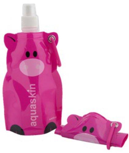 oinx-the-pig-aquapal-by-aquaskin-reusable-drink-bottle
