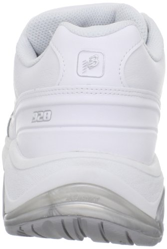 New Balance - Zapatillas de running para hombre, color, talla 44