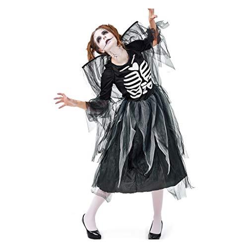 Crimson Renaissance Princess Kids Halloween Costumes - SOMESUN Women Renaissance Costumes Halloween Cosplay