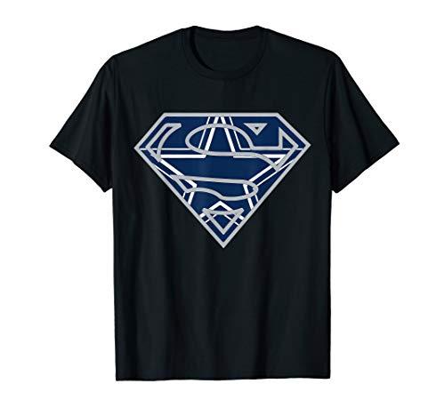 - Loves football Shirt-Loves Cowboys Tshirt