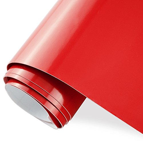 12x10ft-glossy-red-permanent-adhesive-backed-vinyl-for-craft-cutters-punches-and-vinyl-sign-cutters