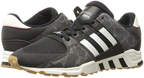 legacy black Uomo Fashion Black Da Eqt Adidas Rf Support xZw4q0n8v