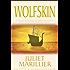 Wolfskin: Saga of the Light Isles 1