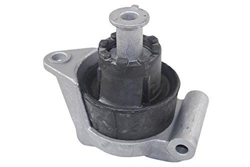 stellox 25 –  17045 de SX almacenar, motor ATH&S GmbH 25-17045-SX