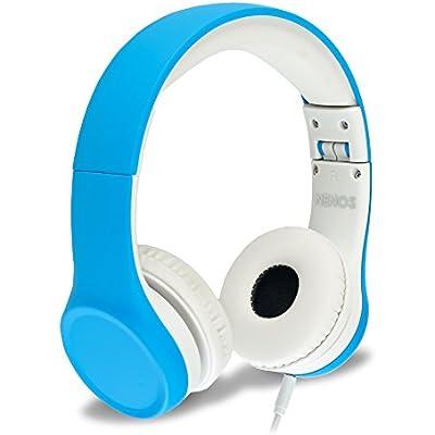 nenos-kids-headphones-children-headphones