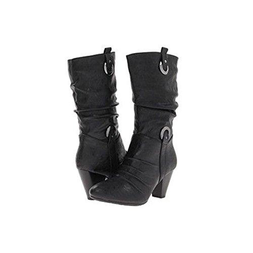 Patrizia Women's ANGELIQUE Boots