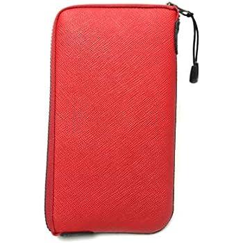 Amazon.com: Universal lona cintura Pack cinturón Clip Pouch ...