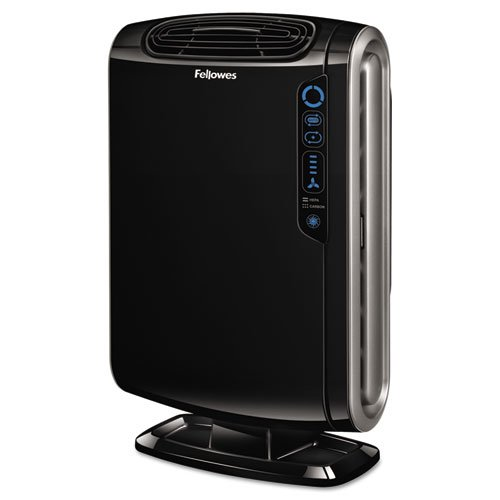 FELLOWES 9286101 Aeramax 190 Air Purifier