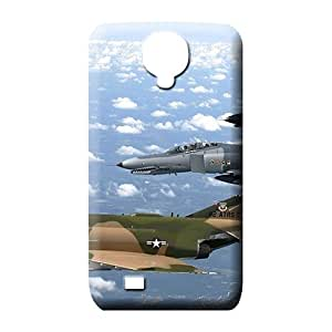 samsung galaxy s4 cases New Hot Fashion Design Cases Covers mobile phone carrying shells vehicles f4 phantom