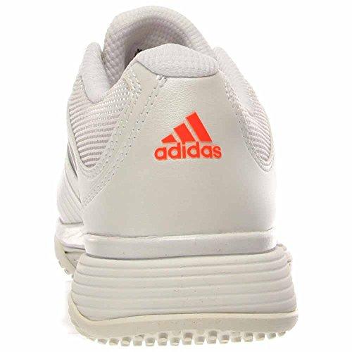 V20810 Blanc Femme Femme Adidas Adidas V20810 Blanc Adidas OSfXS