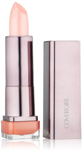 Covergirl Lip Perfection Lipstick Kiss 275, 0.12-Ounce ()