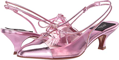 Marc By Marc Jacobs Slingback Pump - 7