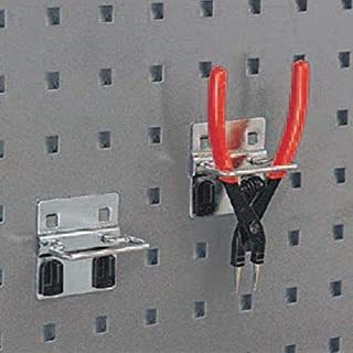 """product image for Kennedy 99832 Pliers Tool Board Hook, 2-1/8"""" (Pack of 10)"""