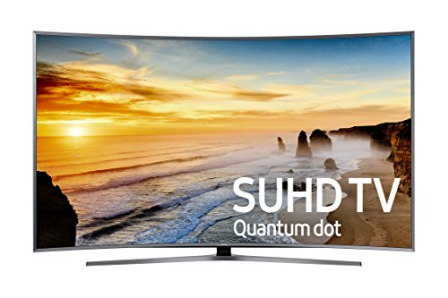 Samsung-UN88KS9810-Curved-88-Inch-4K-Ultra-HD-Smart-TV-2016-Model