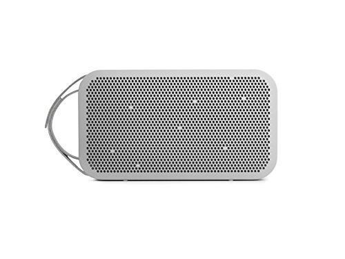 bo-play-by-bang-olufsen-beoplay-a2-portable-bluetooth-speaker-champagne-gray