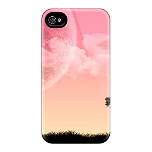 Special Skin Cases Covers For Iphone 6 Plus, Popularphone Cases