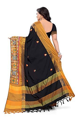 415lB762X L Tamil News Spot