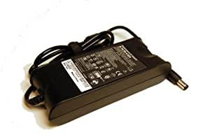 AC ADAPTER FOR Dell INSPIRON I1545-4203JBK I1545-012B CHARGER POWER SUPPLY CORD