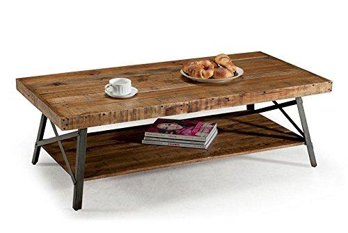 Industrial Coffee Tables Amazoncom
