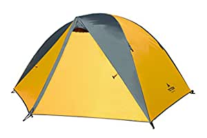 TETON Sports Mountain Ultra 3 Tent