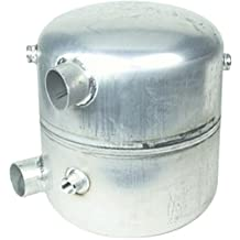 Atwood (91412) Replacement Water Heater Inner Tank