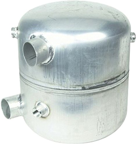Atwood Water Heater Tank - 4