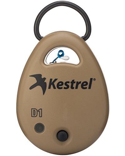 Kestrel Drop 1 Smart Temperature Data Logger