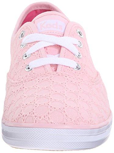 abb07b3537f Keds Women s Champion Eyelet Fashion Sneaker - Import It All