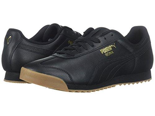 お金ペリスコープ哲学[PUMA(プーマ)] メンズランニングシューズ?スニーカー?靴 Roma Classic Gum