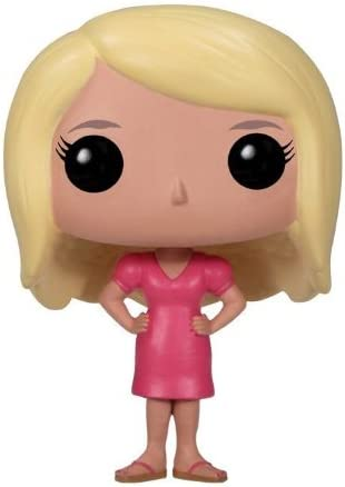 Penny Funko The Big Bang Theory Pop!